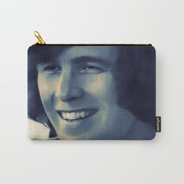 Don McLean, Music Legend Carry-All Pouch