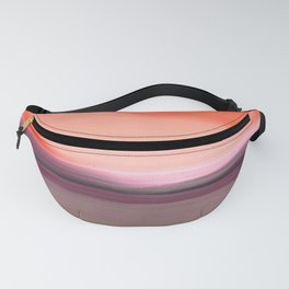 Of The Land And The Sea 2 Fanny Pack