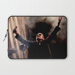 Roger Waters (Pink Floyd) - I Laptop Sleeve