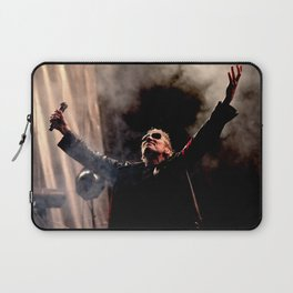 Roger Waters (Pink Floyd) - I Laptop Sleeve