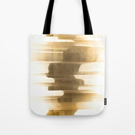 Rising Song Tote Bag