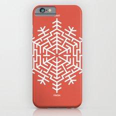 An Amazing Christmas Slim Case iPhone 6s