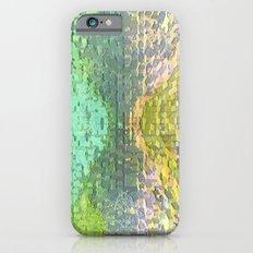 Bleaks Slim Case iPhone 6s