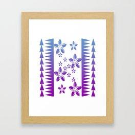Ipo Framed Art Print