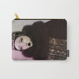 Russian empress Carry-All Pouch