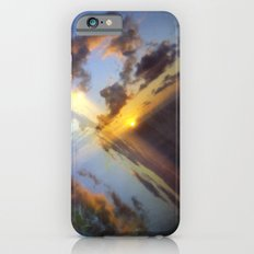 Na Pali Coast iPhone 6s Slim Case