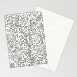 Full Stationery Cards