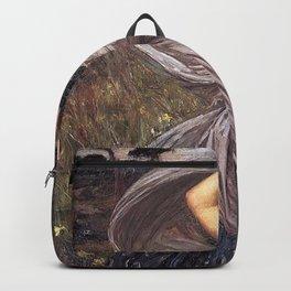 Boreas 1903 Backpack