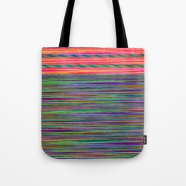 Manager Tote Bag