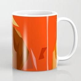 Digital Detox Coffee Mug