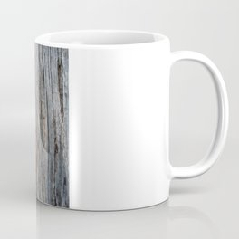 Swaziland Table Coffee Mug