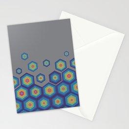 BYSMYTH Stationery Cards