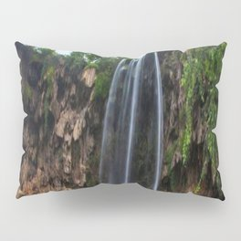 Oman Salalah 3 Pillow Sham