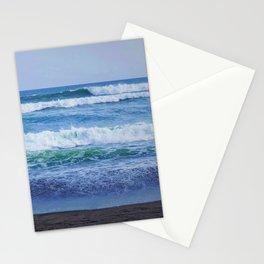 Echo Beach, Bali Stationery Cards