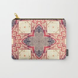 Elizabeth 1 Carry-All Pouch