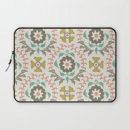 Suzani Laptop Sleeve