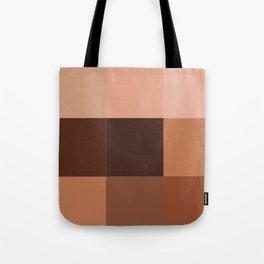 EDSC IV Tote Bag