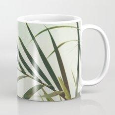 VV III Coffee Mug