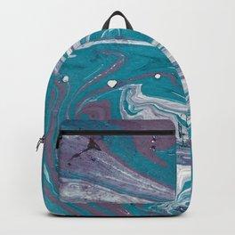 Swirlz Backpack