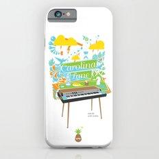 Carolina Lane. iPhone 6s Slim Case