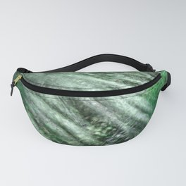 Forest Lore 1 Fanny Pack