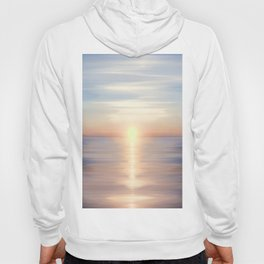 Sea of Love II Hoody