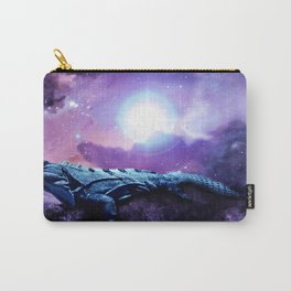 Wicked Lizard Carry-All Pouch