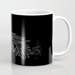 Burn sage, not our sisters Coffee Mug