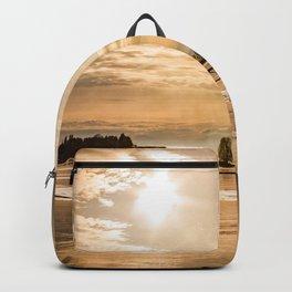 Seair Beaver 2 Backpack