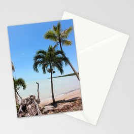 Cerros, Belize Magic Stationery Cards