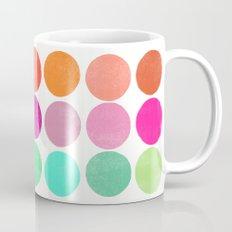 colorplay 6 Mug