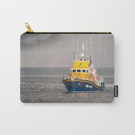 RNLI Lifeboat Carry-All Pouch