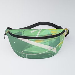 51619 Fanny Pack