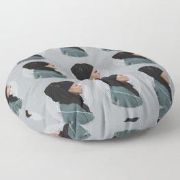 SANA Floor Pillow