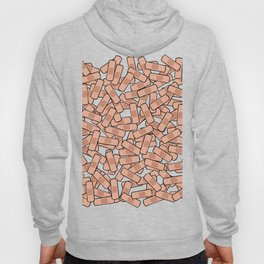 Bandage - Healing Power - On the Mend Hoody