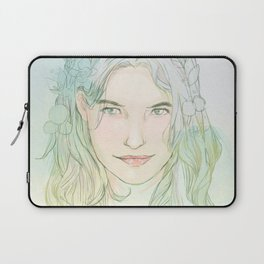 Hestia Laptop Sleeve