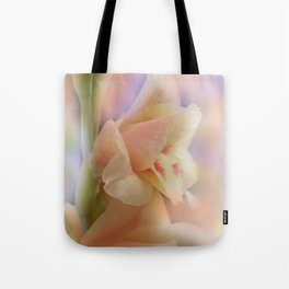 the beauty of a summerday -78- Tote Bag