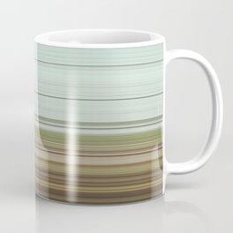 Scottsdale Arizona Twelve Coffee Mug