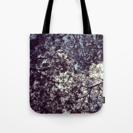 shadeful Tote Bag