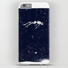 dead space Slim Case iPhone 6 Plus