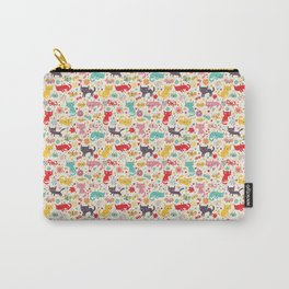 095 Carry-All Pouch