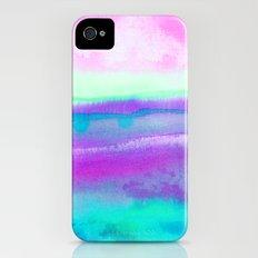 Destiny 1 iPhone (4, 4s) Slim Case