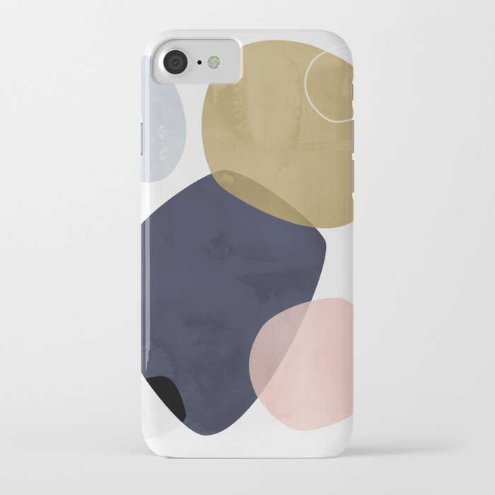 graphic 183 iphone case