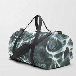 Summer Pool Duffle Bag