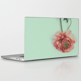 melon Laptop & iPad Skin