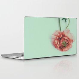 melon Laptop & iPad Skin