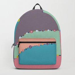 Undulate 1 Backpack