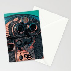 I See Newport Beach Stationery Cards