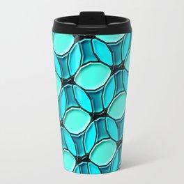 Geometrix 116 Travel Mug