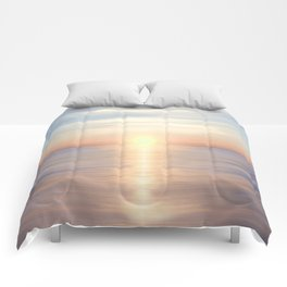 Sea of Love II Comforters